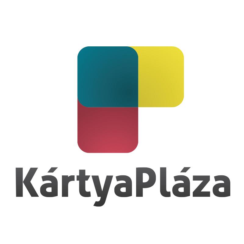 kartyaplaza